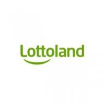 Lottoland Pty Ltd