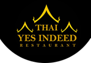 Thai Yes Indeed