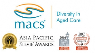 Multicultural Aged Care Services