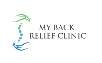 My Back Relief Clinic