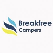 Breakfree Campers