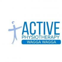 Active Physio Wagga