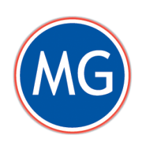 MG Height Access Solutions