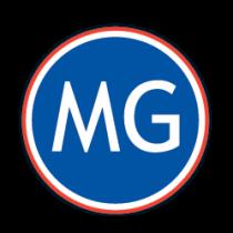 MG Magic Abseiling