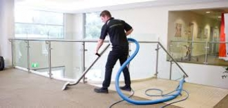 Property Cleaning Services Pty Ltd