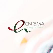 Enigma Bangladesh