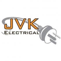 JVK Electrical