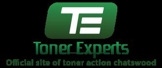Toner Experts