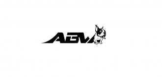 AusBody Works