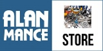 Alan Mance Store
