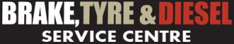 BRAKE,TYRE & DIESEL SERVICE CENTRE