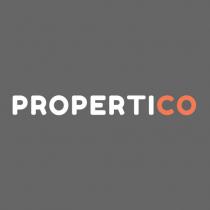 Propertico Pty Ltd