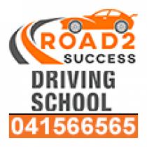 Road2Success Driving School