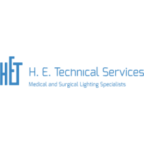 H E Technical Services Pty Ltd