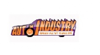 Auto N Industry
