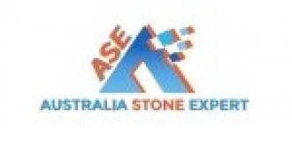 Australia Stone Expert Pty Ltd