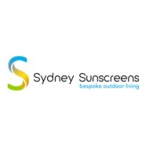 Sydney Sunscreens