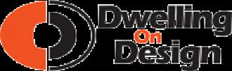 Dwelling On Design