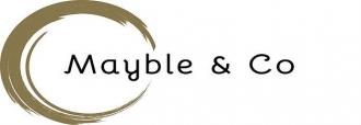 Mayble & Co