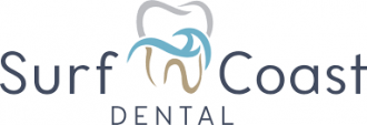 Surf Coast Dental