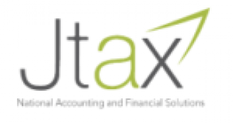 Jtax Accounting & Finance