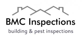 BMC Inspect