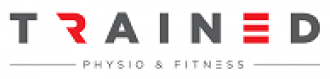 Trained Physio & Fitness Perth
