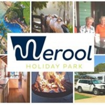Merool Holiday Park