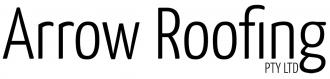Arrow Roofing Pty Ltd