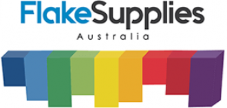 Flake Supplies Australia