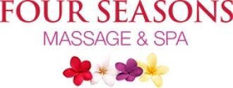 Four Seasons Massage & Spa