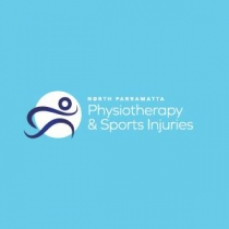 Westfields Sports Physiotherapy