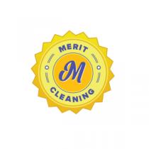 Merit Cleaning