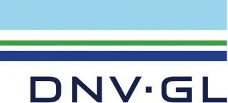 DNV GL Australia  Pvt Ltd