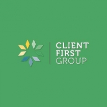 Client First Group