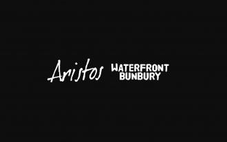 Aristos Waterfront Bunbury
