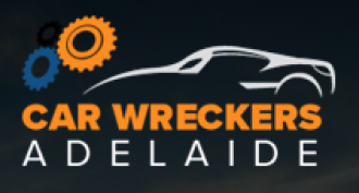 Car Wreckers Adelaide