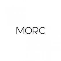 MORC Pty Ltd
