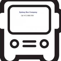Sydney Bus Company