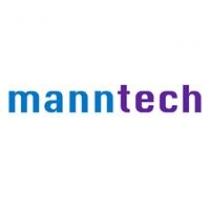 Manntech