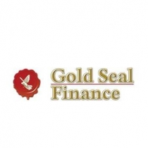 Gold Seal Finance Rochedale South