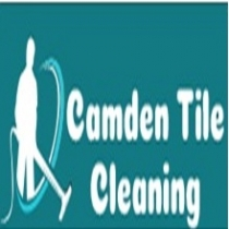 Camden Tile Cleaning