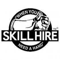 Skill Hire WA Pty Ltd
