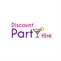 Discount Party Hire - Marquee Event Hire & Beach Ceremonies