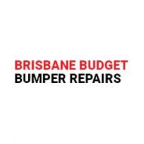 Brisbane Budget Bumper Repairs
