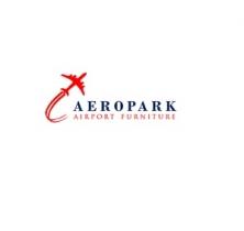 Aeropark Airport Furniture