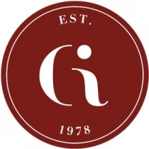 Cirillo Lighting and Ceramics