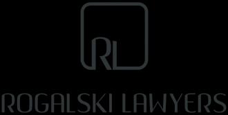 Rogalski lawyers