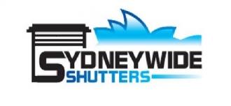 Sydney Wide Shutters