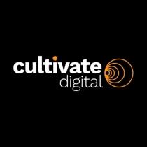 Cultivate Digital